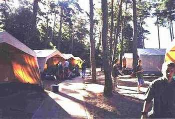jugendferienpark ahlbeck usedom